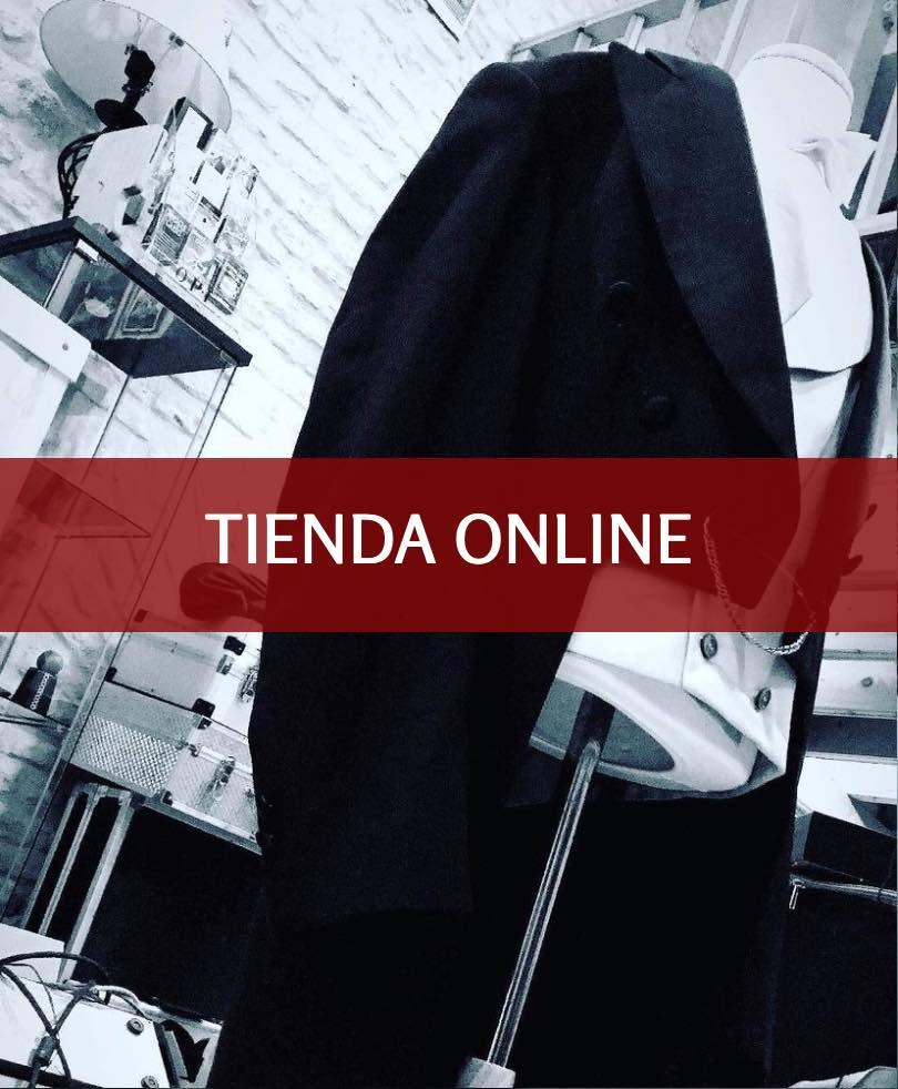 Tienda online - Magia Cadabra