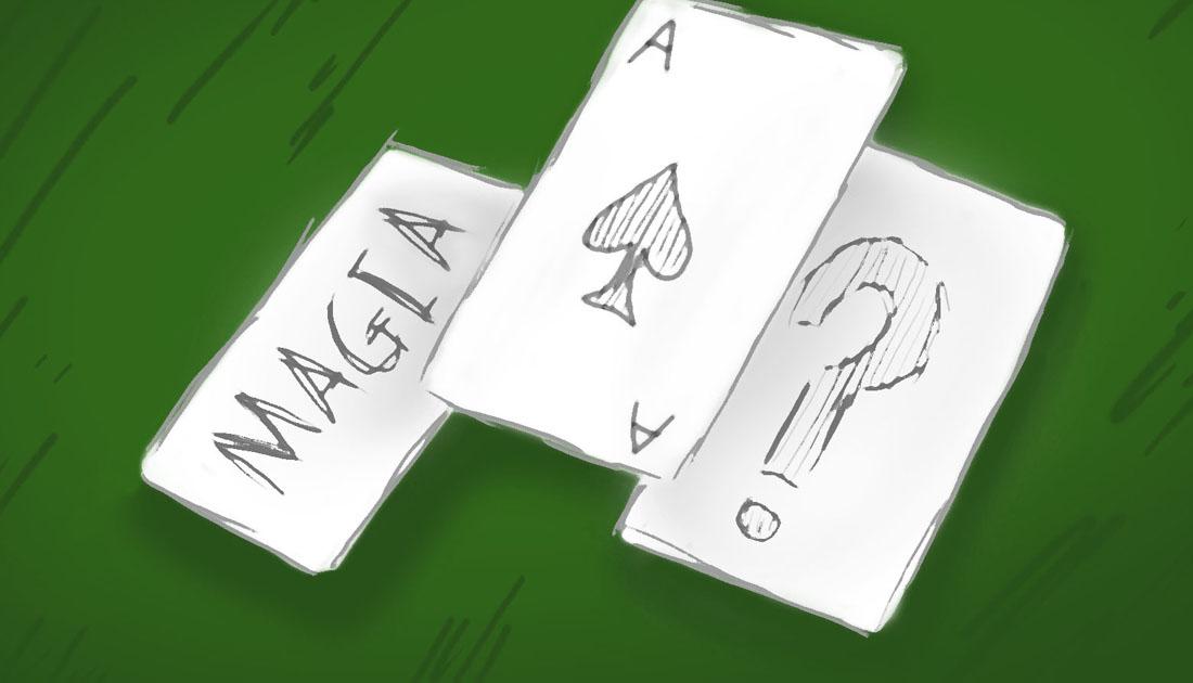 Lee más sobre el artículo El cuidado de tus barajas de cartas