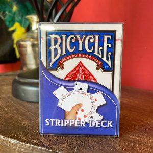 Biselada – Bicycle