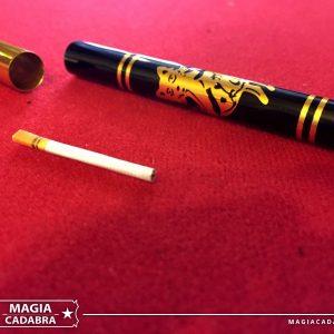 Cigarrillo desaparición