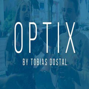 Optix – Tobias Dostal