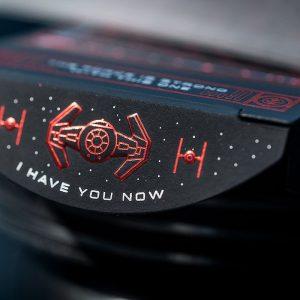 Star Wars – Dark side
