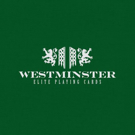 Westminster - Magia Cadabra