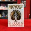 Bicycle 1885 - Magia Cadabra