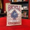 Bicycle 1900 - Magia Cadabra