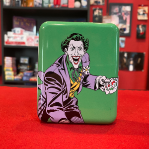 DC Superhéroes – Joker