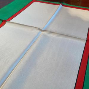 Carta pañuelo - Magia Cadabra